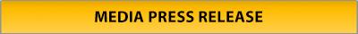 media-press-release