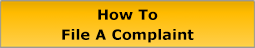 how-to-file-complaint