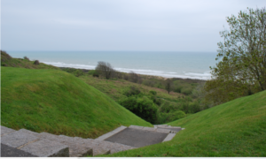 D-Day 71st Remembrance 5