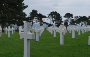D-Day 71st Remembrance 6