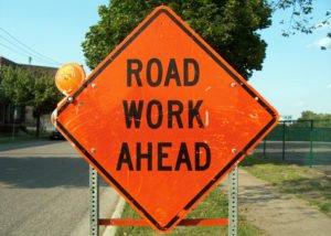 TDOT-road-work-ahead