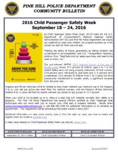 09-20-2016-child-passenger-seat-week