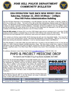 10-12-2016-operation-take-back-2016