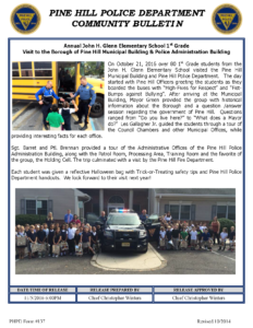11-5-2016-glenn-school-1st-grade-visit